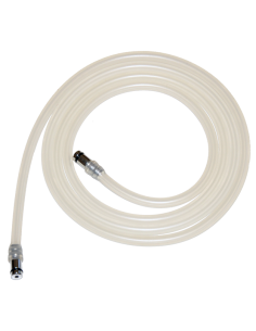 Divesoft Connection hose