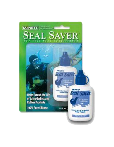 McNett Seal Saver - 37ml