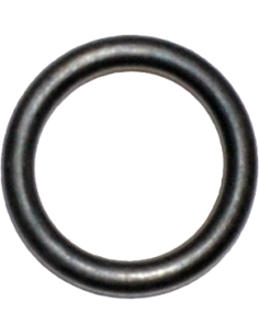 AP1445 O-ring (HP...