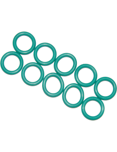 O-ring - 112 10-pack for DIN kobling FUE