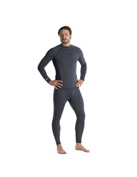 Fourth Element J2 Baselayer Bukse