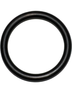O-ring M25x2 (1stk) for...