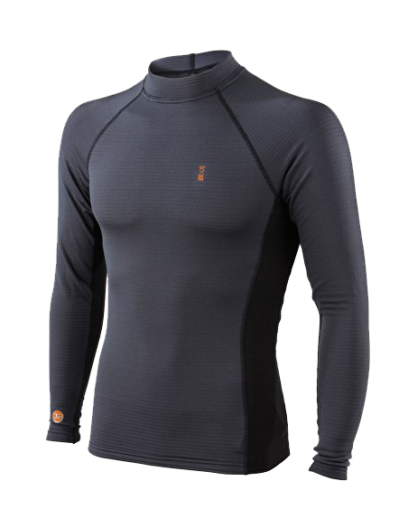 Fourth Element J2 Baselayer - 2pc kit