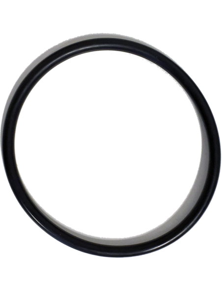 Nordic Blue O-ring (par) for ringsystem