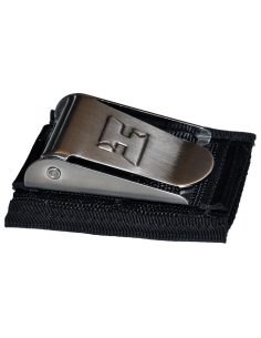 Halcyon Cinch Light Retainer Buckle Assembly