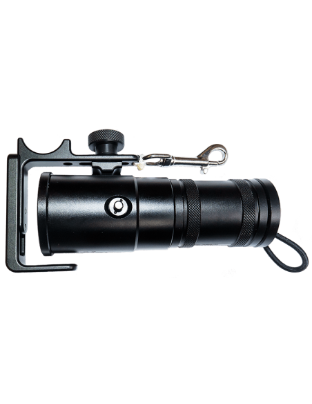 DiveXtra HP-1200 Canister