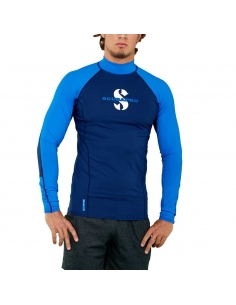 copy of Rash guard - Herre FUE