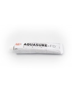 McNett Aquasure 250ml FUE