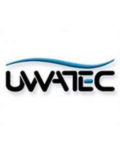Batteribytte Uwatec 2 G/Prime serie FUE