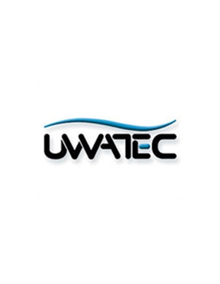 Batteri-kit Uwatec Transmitter FUE