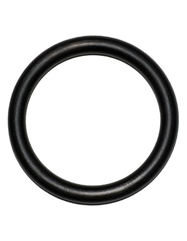 O-ring M18x1.5 (1stk) for...