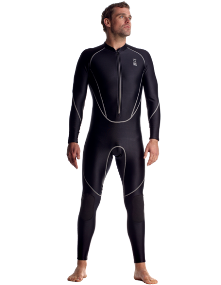 Fourth Element Thermocline OnePiece - Mann FUE