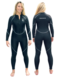 Fourth Element Thermocline OnePiece - Dame FUE