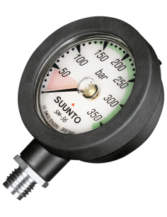 Suunto SM-36 manometer