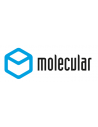 Molecular Products